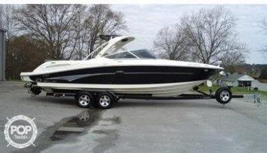 Sea Ray 270 SLX, 28', for sale - $79,000