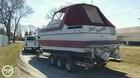 1988 Sun Runner 272 Ultra Cruiser - #3