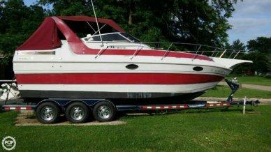 Sun Runner 272 Ultra Cruiser, 25', for sale - $17,500