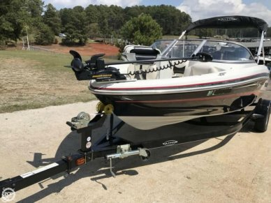 Tahoe Q5i, 19', for sale - $26,500