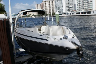 Larson LXI 288, 29', for sale - $77,800