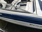 2012 Crownline 195 SS - #3