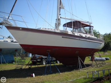 Endeavour 40, 40', for sale - $57,000