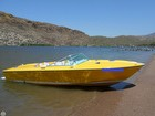 1969 Chris-Craft Commander SS - #3