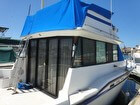 1978 Fiberform 3300 Executive Flybridge - #3