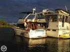 1985 Bayliner 3270 Motor Yacht - #3