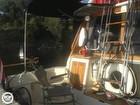 1985 Bayliner 3270 Motor Yacht - #48