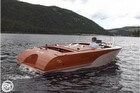 2012 Nelson Craft 18 Runabout - #3