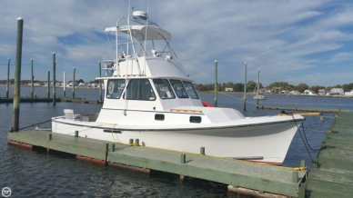 Eastern 31, 31', for sale - $78,500