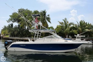 Pro-Line 32 Express, 32', for sale - $66,000