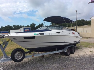 Regal 2400, 26', for sale - $22,487