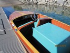 1957 Chris-Craft 17 Sportsman - #3