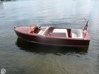 1957 CHRIS-CRAFT 17 CAVALIER