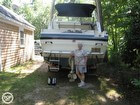 1986 Bayliner 2850 CONTESSA DESIGNER EDITION - #3