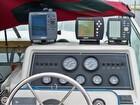 1991 Wellcraft 2600 Express Cruiser - #3
