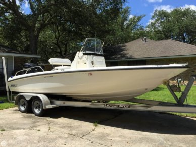Boston Whaler Dauntless 200, 20', for sale - $35,000