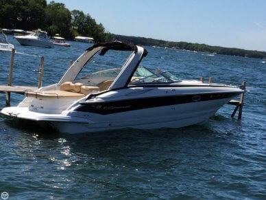 Crownline 320 Ls, 30', for sale - $104,500