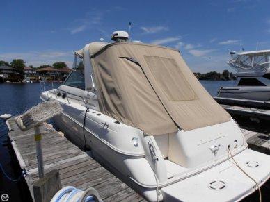 Sea Ray 310 Sundancer, 33', for sale - $46,000