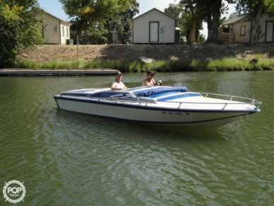 Sabre Jet Day Cruiser 21, 21', for sale - $7,500