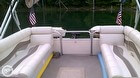 2007 Lifetime Fisher 240 DLX Pontoon - #3