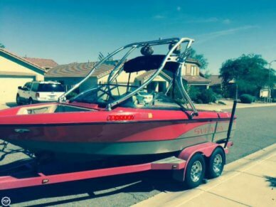 Svfara SV609, 19', for sale - $25,000