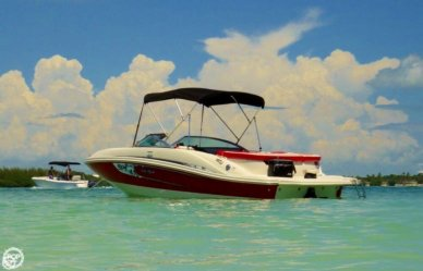 Sea Ray 185 Sport, 185, for sale - $16,995