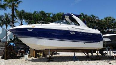 Monterey 270 SC, 29', for sale - $36,900