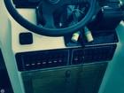 1986 Mako 258 Cuddy - #3