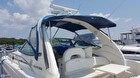 2003 Sea Ray 360 Sundancer - #3