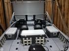 2012 Xpress Yukon 18 Deep-V Series - #3