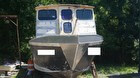 1980 MonArk Workboat 36 - #3