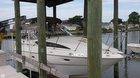 2001 Bayliner Ciera 2655 Sunbridge - #3