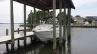 2001 Bayliner Ciera 2655 Sunbridge - #6