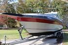 1986 Cruisers 27 - #3
