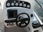 2001 Larson 330 Cabrio - #6
