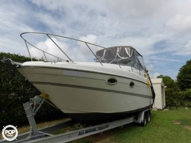Maxum 2800 SCR, 29', for sale - $24,500