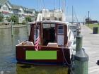 1967 Egg Harbor 37 Vintage Motor Yacht - #3