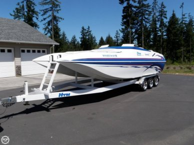 HTM SR 24, 24', for sale - $69,500