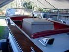 1963 Chris-Craft 17 Custom Ski - #3