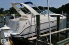 2008 Bayliner 285 SB Cruiser - #3