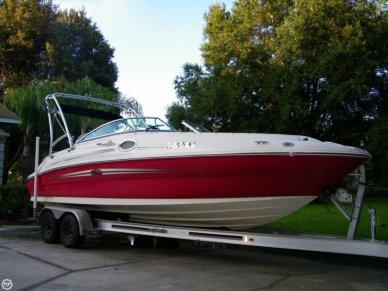 Sea Ray 240 Sundeck, 26', for sale - $29,500