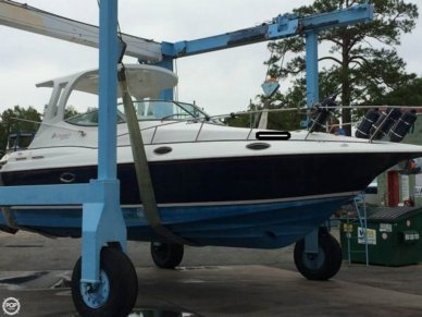 Cruisers 3075 Express, 34', for sale - $49,900