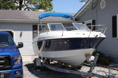 Bayliner 192 Discovery, 192, for sale