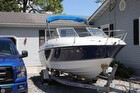2007 Bayliner 192 Discovery - #3