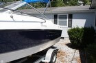 2007 Bayliner 192 Discovery - #6