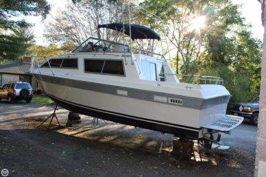Silverton 29 Sport Cruiser, 29, for sale - $11,900