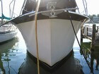 1990 Ocean 48 Motor Yacht - #3