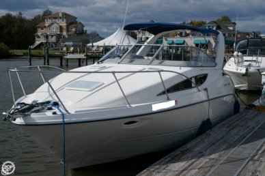 Bayliner 285 SB, 30', for sale - $27,000