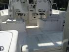 2002 Sea Pro 220 WA - #3