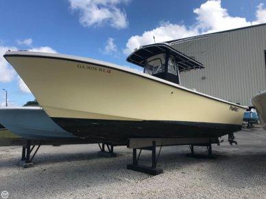 Parker Marine 2801, 2801, for sale - $55,000